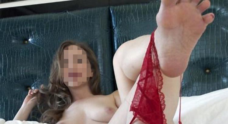 Chat BDSM: la guida definitiva per trovare incontri