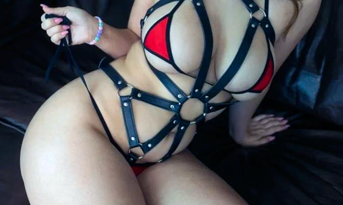mistress elegante