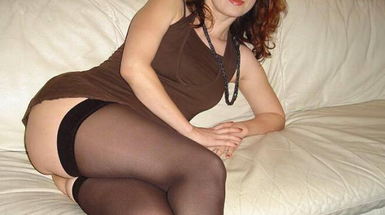mistress veneziana