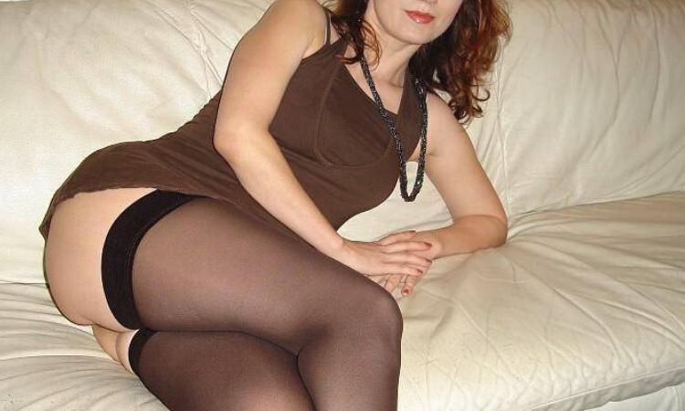Mistress italiana cerca schiavi veri